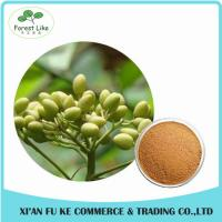 Buy cheap Bulk Quantity Pure Natural Insecticide Neem Seed extract from wholesalers