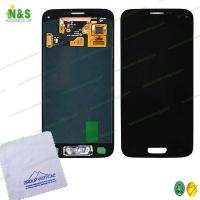 Buy cheap Galaxy S5 mini Replacement LCD Display Touch Screen Digitizer Assembly 4.5 '' from wholesalers