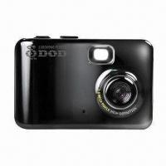 Buy cheap Refurbished Samsung NX1000 Zoom Lens Compact Digital Camera, Fashionable Digital Video from wholesalers