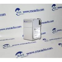 Buy cheap ROCKWEL   ICS T8431 from wholesalers