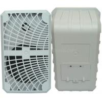 Buy cheap 4 inch two way wall mounting speakers waterproof outdoor speakers from wholesalers