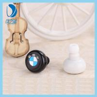 Quality Hot selling bluetooth headset mini-a bluetooth earphone for sale