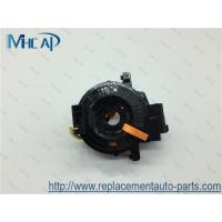 Buy cheap Plastic 84306-0K050 Airbag Clock Spring Replacement Toyota Hilux Camry Innova from Wholesalers