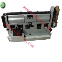 Buy cheap Fuser assembly 110/220v for hp printer 4000/4050 fuser unit from wholesalers