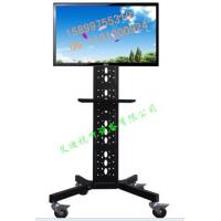 Buy cheap Wholesale modern Floor mobile Stand Mounts   AD-690 on sale  lcd  mount TV bracket Manufacturers from wholesalers