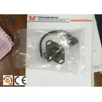 Buy cheap ROM Power Module Electronic Control Panel For Hitachi Excavator YNFD067 SS2B003 from wholesalers