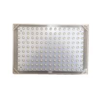 Buy cheap Waterproof LED Wall Mounting Street Light Powered Motion Sensor Solar Light product
