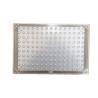Buy cheap Waterproof LED Wall Mounting Street Light Powered Motion Sensor Solar Light from wholesalers