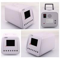 Buy cheap Digital High Potential Therapy Device Natural Magnetic Therapy Medical Machine to Improve Blood from wholesalers