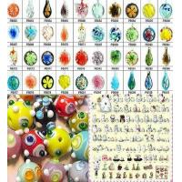 Buy cheap Glass Beads Color Glass Beads Fashion Beads Plastic Beads Acrylic Beads Crysta Beads craft beads from wholesalers