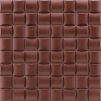 Buy cheap Nanocomposite Porcelain Exterior 3D Wall Panels Kitchen Decorative Wall Paneling from wholesalers