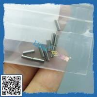 Buy cheap Bosch diesel fuel injector pins 2433201024 from wholesalers