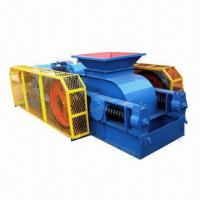 Buy cheap Roller Crusher with Simple Structure from wholesalers