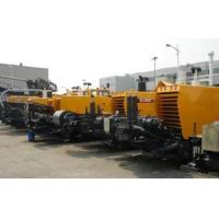 Buy cheap XCMG Horizontal Directional Drilling (XZ280) from wholesalers