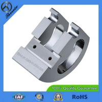 Buy cheap High Precision CNC Machining Part Assembly Parts from wholesalers