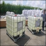 Buy cheap Hot sale Methyltris(methylethylketoxime)silane(MOS) 95%min from wholesalers