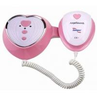Buy cheap Fetal doppler - AngelSounds from wholesalers