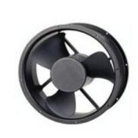 Buy cheap Electric 89mm Equipment Cooling Fan High Effective Brushless for Industry from wholesalers