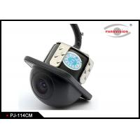 Buy cheap Universal Hidden Mounting Rear View Reversing CameraWith 16.5mm Hole Drilling product