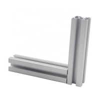 Buy cheap 3000 Series 6063 T5 CNC Aluminium Profile For Linear Lighting from wholesalers