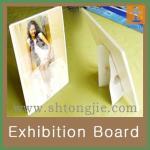 Buy cheap Eva Cushion Foam digital cutting system machine from wholesalers