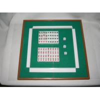 Buy cheap New Mahjong Games from wholesalers