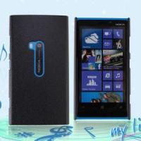 Buy cheap Wallet Leather Case for Nokia Lumia 920, Leather Pouch Cover (ch-ip4-221) from wholesalers