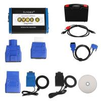 Buy cheap FVDI ABRITES Commander For BMW And MINI (V10.4) Software USB Dongle from wholesalers