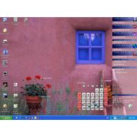 Buy cheap table calender from wholesalers