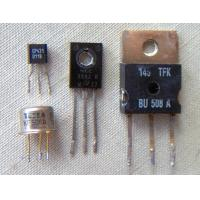 Buy cheap Electronic Components,passive and active electronic components from wholesalers