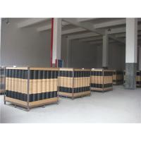 Buy cheap Impermeable Modified Bitumen Underlayment Roll 2mm - 5mm Thickness For Basement from wholesalers