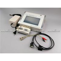 Buy cheap Portable And Easy Operate Touch Screen Analyzer For Ultrasonic Transducer And Horn from wholesalers