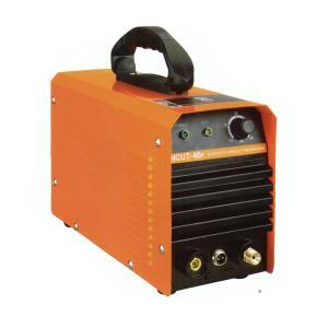 Buy cheap Inverter Air Plasma Cutting Machine , Incut 40T Air Plasma Cutting Equipment product