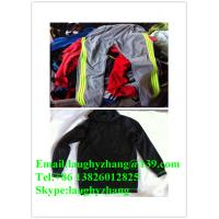 Buy cheap grade a quality used clothes Cheap used clothes Ladies dress from wholesalers