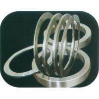 Buy cheap Rotary shear blades and circular slitting knives for steel, non-ferrous, aluminum, silicon from wholesalers