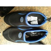 Buy cheap Aqua Sports Shoes, Water Shoes, Beach Shoes for Men or Kids in Stock from wholesalers