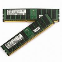 Buy cheap Server Memory, 8GB(2 x 4GB) for IBM, 30R5145 from wholesalers