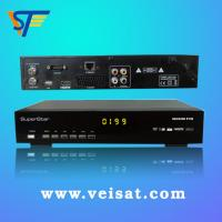 Buy cheap DVB-S2 8800HD receiver CA from wholesalers