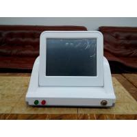 Buy cheap Distributors Wanted Ultrasound Hifu Face Llift Wrinkle Removal Machine from wholesalers