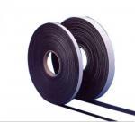 Buy cheap Customized Flat Niobium Coil / Niobium Strip Corrosion Resistant 20KG Per Roll from wholesalers