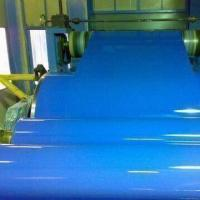 Buy cheap Color-coated Aluminum Coil with 15,000T Annual Output and Other Special Machinery from wholesalers