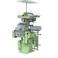 Buy cheap High Speed Non Shuttle Narrow Fabric Needle Loom (JX-NF6/42) from wholesalers