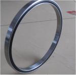 Buy cheap Aluminium 640 Radial Bearing 165.1 mm Bore For Rotary Printing Machine from wholesalers