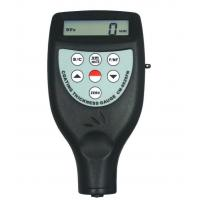 Buy cheap CM-8825FN 0-1250um/0-50mil  Car Paint Coating Thickness Gauge With Built In F and NF Probe from wholesalers
