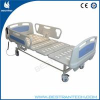 Timotion Motor Fully Electric Medical Hospital Bed