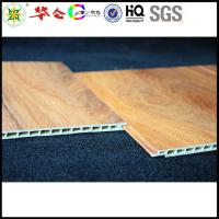 Buy cheap 2017 Popular Interior Wall Paneling Oil Printing Laminated PVC Ceiling from wholesalers