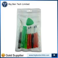China Mobine phone repair opening tools kit for iphone Samsung Blackberry on sale