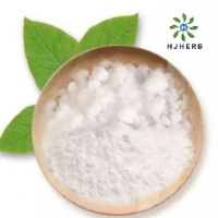 Buy cheap 98% Nutritional Supplements Food Grade Vitamins B3 Powder For Skin product