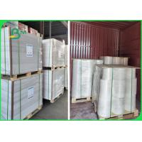 Buy cheap 120gsm 170gsm 240gsm 220mm Stone Paper Environmental Protection For Calendary from wholesalers