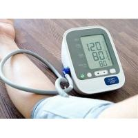 Buy cheap IP21 Bluetooth 4.0 4×AAA Alkaline Blood Pressure Monitor product